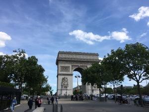 5 Paris IMG_3786