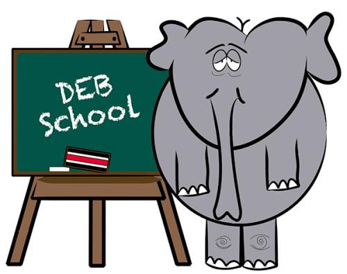 DEB School