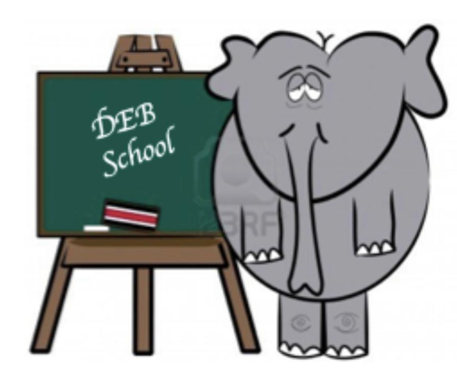 DEB School VII