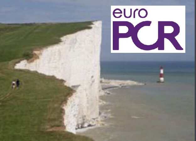 Investigator Meeting EASTBOURNE Registry @Euro PCR 2017